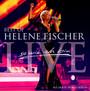 Best Of Live-So Wie Ich - Helene Fischer