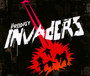Invaders Must Die - The Prodigy