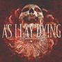 The Powerless Rise - As I Lay Dying