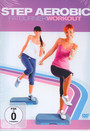 Step Aerobic Fatburner Workout - Special Interest