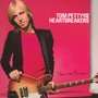 Damn The Torpedoes - Tom Petty / The Heartbreakers
