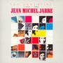 The Essential - Jean Michel Jarre