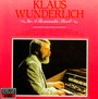 In A Romantic Mood /A Collection Of Roma - Klaus Wunderlich