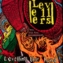 Levelling Land - The Levellers
