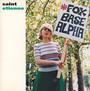 Foxbase Alpha - St. Etienne