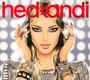 Hed Kandi: Remixed - Hed Kandi