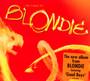The Curse Of Blondie - Blondie