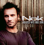 Greatest Hits 1992-2010 - Nek