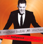 Hollywood - Michael Buble