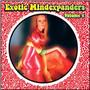 Exotic Mindexpanders Vol4 - V/A