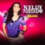 Mi Plan =Remixes= - Nelly Furtado