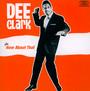 Dee Clark/How About That - Dee Clark