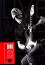 21.00 Eros Live World Tour 2010 - Eros Ramazzotti
