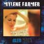 Bleu Noir - Mylene Farmer