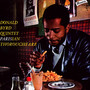 Parisian Thoroughfare - Donald Byrd