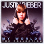 My Worlds: The Collection - Justin Bieber