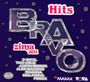 Bravo Hits Zima 2011 - Bravo Hits Seasons