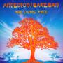 Living Tree - Jon Anderson / Rick Wakeman