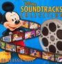 Disney Sountracks - V/A