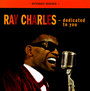Dedicated To You/Genius Sings The Blues - Ray Charles