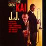 Great Kai & J.J. - J.J. Johnson / Kai Winding