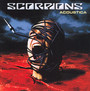 Acoustica [Unplugged] - Scorpions