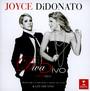 Diva, Divo - Joyce Didonato / Orchestre De L'opera De
