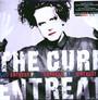 Entreat Plus - The Cure
