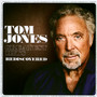 Greatest Hits - Rediscovered - Tom Jones