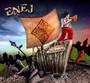 Folkorabel - Enej
