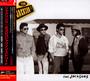 2300 Jackson Street - The Jacksons