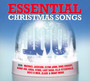 100 Essential Christmas Songs - 100 Essential