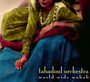 World Wide Wahab - Tabadoul Orchestra