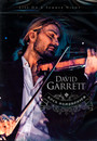 Rock Symphonies - Live On A Summer Night - David Garrett