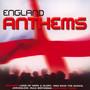 England Anthems - V/A