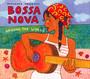 Bossa Nova - Putumayo Presents