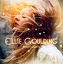 Brights Lights - Ellie Goulding