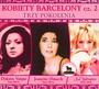 Kobiety Barcelony vol.2: 3 Pokolenia - V/A