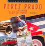 El Rey Del Mambo - Perez Prado