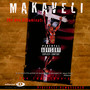 The 7 Day Theory - Makaveli