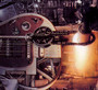 Southern Steel - Steve Morse