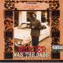 Murder Was The Case  OST - Snoop Dogg / Ice Cube /  Jodeci /  Dogg Pound