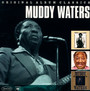 Original Album Classics - Muddy Waters