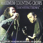 Maximum Counting Crows - Counting Crows