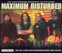 Maximum Disturbed - Disturbed