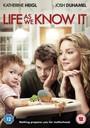 Life As We Know It - Movie / Film