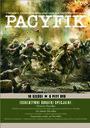 Pacyfik - Pacific