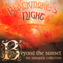 Beyond The Sunset - Blackmore's Night