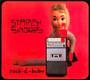 Rock-A-Bubu - Starzy Singers