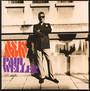 As Is Now - Paul Weller